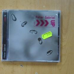 CANALEJAS DE PUERTO REAL ( ASI ES ANDALUCIA LA BAJA ) - ALEGRIAS + 7 - EP