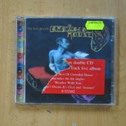 KETAMA - TOMA KETAMA! - CD