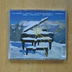 KC & SUNSHINE BAND - THE GREATEST HITS - LP