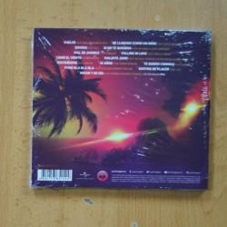 GLORIA LASSO - ASI CANTA - 2 LP