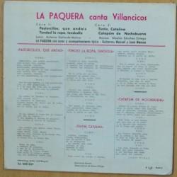 GENE VINCENT - THE ALBUM - 2 LP