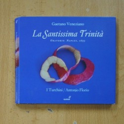 MARIO WINANS - HURT NO MORE - CD