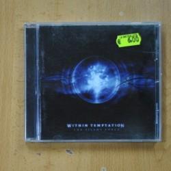 LOS PLANETAS - ESPIRITU OLIMPICO - CD