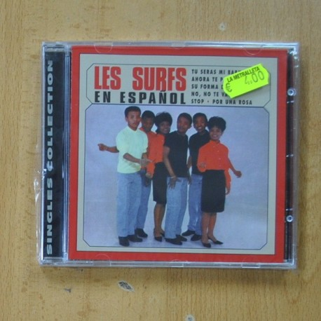 BRAHMS / CLAUDIO ARRAU - PIANO SONATA OP 2 - LP