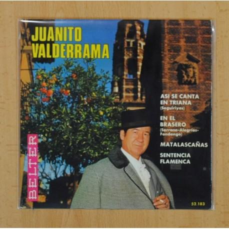 VARIOS - CANÇO D'AMOR I DE GUERRA - LP [DISCO VINILO]