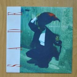 GATO PEREZ Y ACADEMIA RUMBERA - FENICIA - LP