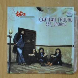 CAMILO SESTO - HORAS DE AMOR - LP