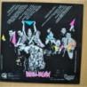 PREFAB SPROUT - STEVE MCQUEEN - LP
