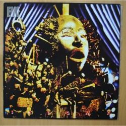 EMF - STIGMA - LP