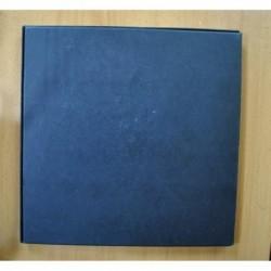 GLENN MILLER - A MEMORIAL FOR - BOX 4 LP