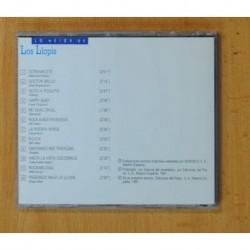 ORQUESTA LA SOLUCION - LA SOLUCION - LP [DISCO VINILO]
