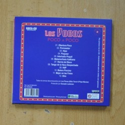 PRINCE - BLACK ALBUM - LP