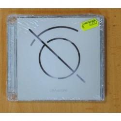 LA MUSICALITE - SIGNIFICADO - CD
