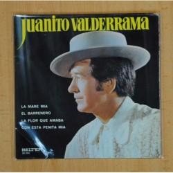 TORREBRUNO - CABEZA DURA - SINGLE