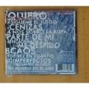 ROBERTO CARLOS - ROBERTO CARLOS - GATEFOLD - LP [DISCO VINILO]