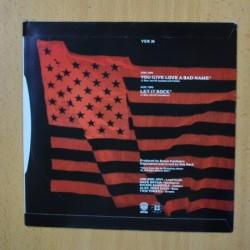 LOS MUSTANG - LOS MUSTANG - LP