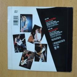 LLUIS LLACH - ARA I AQUI - GATEFOLD - LP