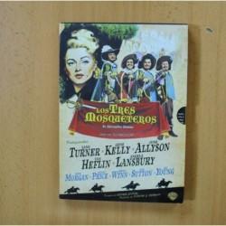 SERGIO DALMA - LO MEJOR DE SERGIO DALMA 1989 2004 - CD