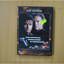 MATRIX RELOADED B.S.O. - 2 CD