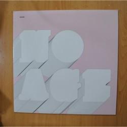 NO AGE - NOUNS - LP
