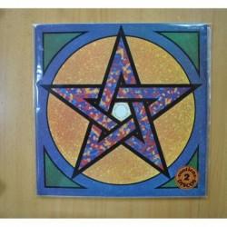 THE PENTANGLE - SWEET CHILD - GATEFOLD 2 LP