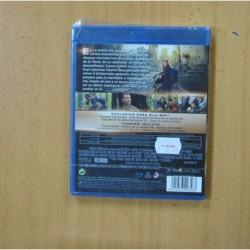 JOSE FELICIANO - JOSE FELICIANO - CD