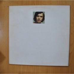 JOAN MANUEL SERRAT - JOAN MANUEL SERRAT - GATEFOLD - LP