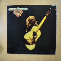 JOHN DENVER - JD - LP