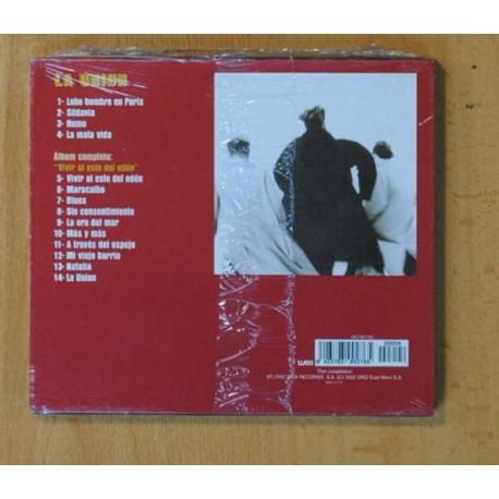 HELMUT ZACHARIAS - LO MEJOR DE HELMUT ZACHARIAS - LP [DISCO VINILO]