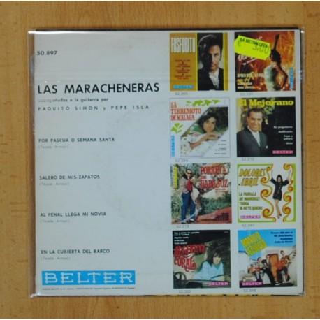 MABEL - SOMOS LA GENERACION DE LOS AOS 80 - SINGLE