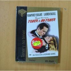 LOS BRINCOS - LOS BRINCOS - LIBRETO - BOX LP