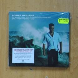 EL BOSCO - VIRGINAL - CD