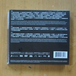 UKELELE ZOMBIES - EL MITO - LP