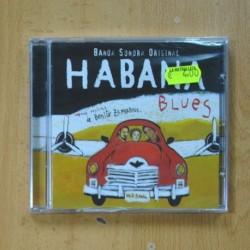 MADONNA - DICK TRACY - CD