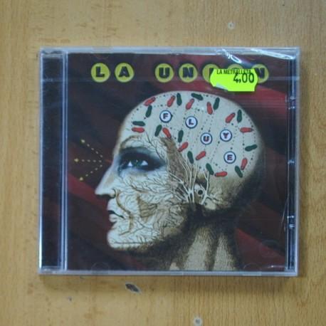 BON JOVI - KEEP THE FAITH - CD