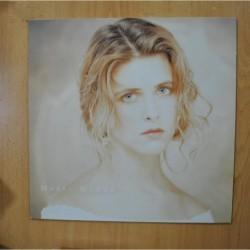 MARIA MCKEE - MARIA MACKEE - LP