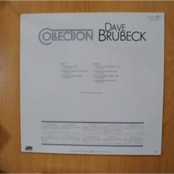 RACHMANINOV / GRIEG - CONCERTO POUR PIANO N 2 OP 18 / OP 16 - LP