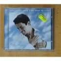 KAMILLO LENDVAY - SCENES - THE HARMONY OF SILENCE - FIFTH MUSIC - FIVE ARROGANT IDEAS - LP [DISCO VINILO]