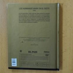 FRANCO BATTIATO - FISIOGNOMICA - GATEFOLD - LP
