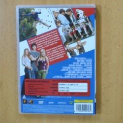 LOS INHUMANOS - 30 HOMBRES SOLOS - LP