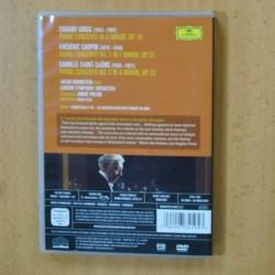 AUTOMATO - THE SINGLE - LP