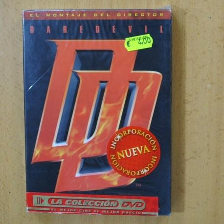 DAREDEVIL - DVD