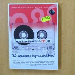 MILLADOIRO - A GALICIA DE MAELOC - GATEFOLD - LP