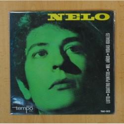 MARISOL - UN RAYO DE SOL - SINGLE
