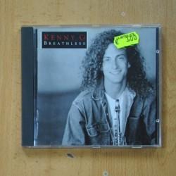 OLE OLE - 1990 - GATEFOLD - LP