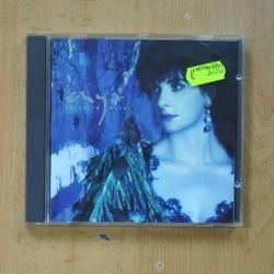 ENYA - SHEPHERD MOON - CD