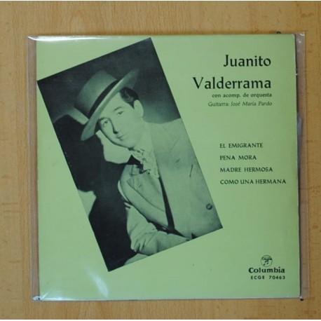 LOS BANZOS - VACIO - SINGLE
