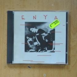 ENYA - ENYA - CD