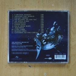 HOBBY CONSOLAS - AÑO 1 NUMERO 3 - REVISTA