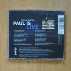 SCORPIONS - WORLD WIDE LIVE - GATEFOLD - 2 LP